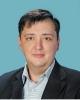 Панченко Дмитрий Владимирович - электромонтер по ремонту и монтажу кабельных линий  Южного района электрических сетей