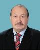 Артемьев Александр Иванович - водитель автомобиля Службы Механизации и Транспорта