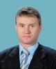 Ослопов Алексей Анатольевич - электромонтер по ремонту воздушных линий электропередач Южного района электрических сетей