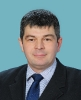 Зубов Алексей Сергеевич - инженер 1 категории местной службы релейной защиты автоматики и измерений