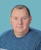 Збаравский Иван Викторович - электромонтер по ремонту воздушных линий электропередач Северного района электрических сетей