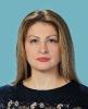 Добровольская Мария Олеговна - ведущий инженер по охране окружающей среды службы охраны труда