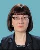 Фомина Марина Николаевна - начальник отдела оплаты и стимулирования труда