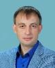 Лах Вадим Александрович - старший мастер 2 группы Левобережного района электрических сетей