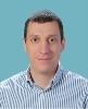 Бурьян Алексей Николаевич - мастер 2 группы ремонтно - заготовительного цеха