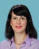 Маркевич Дарья Евгеньевна - экономист 1 категории финансово-экономической службы