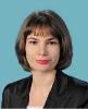 Акст Надежда Юрьевна - инженер 1 категории отдела Средств Диспетчерского и Технологического Управления и Телемеханики