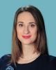 Коренная Марина Сергеевна - бухгалтер 2 категории бухгалтерии