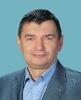 Степанов Алексей Викторович - электромонтер по ремонту воздушных линий электропередачи Северного района электрических сетей
