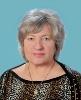 Шаерман Лидия Андреевна - электромонтер по испытаниям и измерениям местной Службы Релейной Защиты Автоматики и Измерений