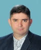 Косов Андрей Викторович - электромонтер оперативно-выездной бригады диспетчерской службы
