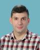 Усков Вячеслав Владимирович - помощник диспетчера диспетчерской службы