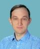 Попов Федор Анатольевич - электромонтер по ремонту воздушных линий электропередачи службы  наружного освещения