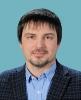 Блинов Максим Николаевич - инженер линейных сооружений связи и абонентских устройств 2 категории службы безопасности и режима