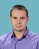 Соловьев Константин Александрович - электромонтер по ремонту и монтажу кабельных линий Левобережного района электрических сетей