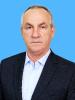 Устинов Виталий Николаевич - старший мастер 1 группы Южного района электрических сетей