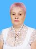 Коспитинская Нина Николаевна - уборщик служебных помещений Административно-хозяйственного отдела