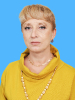 Белова Елена Ивановна  - ведущий экономист Отдела казначейства