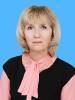 Ряженова Светлана Павловна - инженер по расчетам и режимам 1 категории Диспетчерской службы
