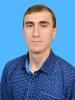 Цыш Василий Владимирович  - электромонтер по ремонту воздушных линий электропередачи Северного района электрических сетей