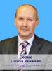 Серик Леонид Иванович
